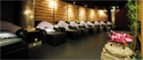 Happy Foot - Hong Kong Reflexology Spa (Lan Kwai Fong Central Hong Kong Branch)